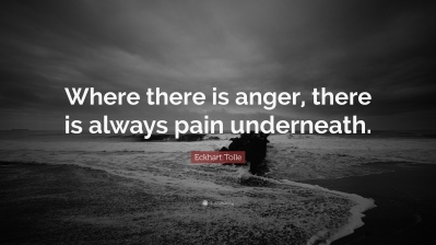 140416-Eckhart-Tolle-Quote-Where-there-is-anger-there-is-always-pain